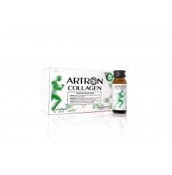 ARTRON COLLAGEN™ 10 x 30ml liigestele