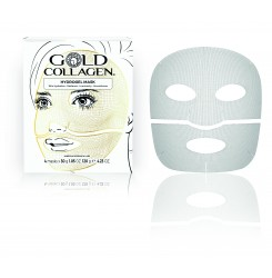Hüdrogeel Mask Gold Collagen® single