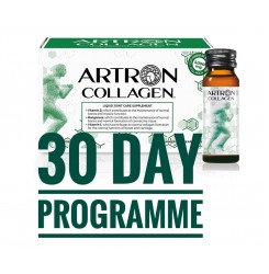 ARTRON COLLAGEN™ 30 x 30ml liigestele