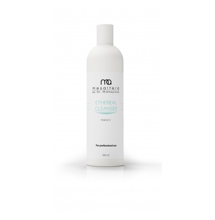 ETHEREAL CLEANSER 300 ml