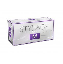 STYLAGE® M  2x 1ml