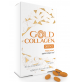 Gold Collagen® DEFENCE 30tab