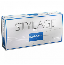 STYLAGE® HYDRO MAX 1x 1ml