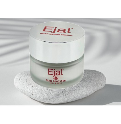 EJAL Skin Booster HA RICH